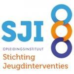 Stichting Jeugdinterventies